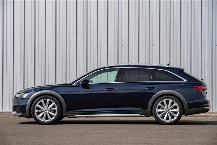 New In Tank Diesel Fuel Pump for Audi A4 A6 Allroad 2.5 TDI