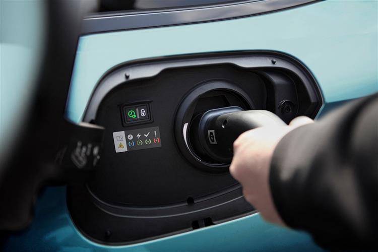 Peugeot 308 1.2 PureTech 130 Allure EAT8 5dr [Safety Plus] Petrol Estate