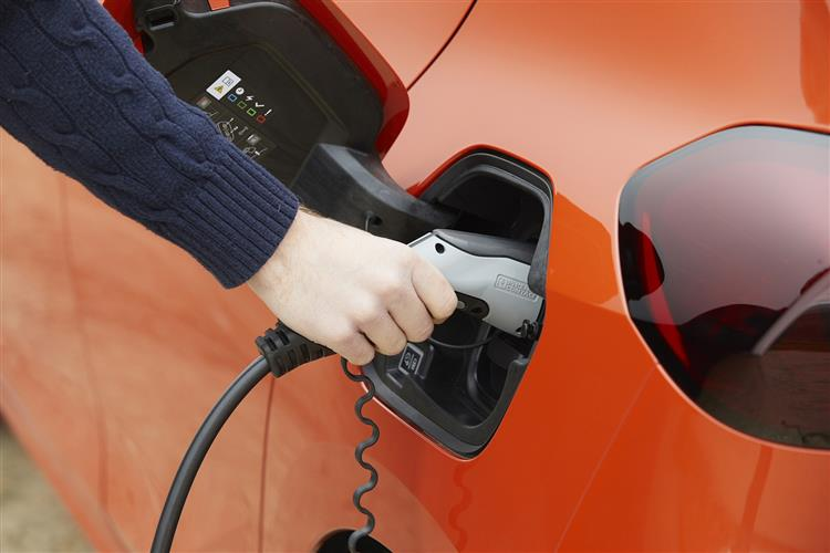Vauxhall Corsa-e 100kW SE Nav Premium 50kWh 5dr Auto [7.4kWCh] image 7