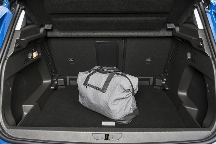 Vauxhall Grandland X 1.2 Turbo Elite Nav image 6