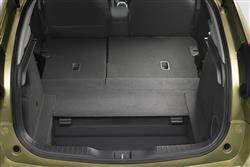 New Honda Civic (2011 - 2015) review