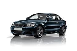 Car review: BMW 1 Series Coupe (2011 - 2014)