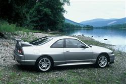 Car review: Nissan Skyline GT - R R34 (1999 - 2002)