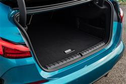 BMW 2 SERIES 218i [136] M Sport 4dr