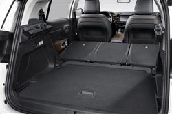 New Citroen C5 Aircross review