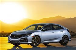 Car review: Honda Civic 1.6 i-DTEC