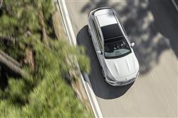 MERCEDES-BENZ CLA CLA 250e AMG Line Premium 5dr Tip Auto