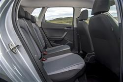 New SEAT Arona review