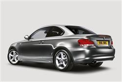 New BMW 1 Series (2004- 2011) review