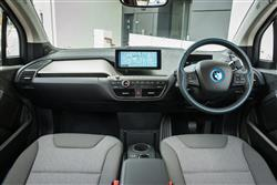 New BMW i3 (2013 - 2017) review