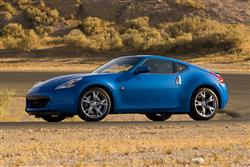 Car review: Nissan 370Z Nismo