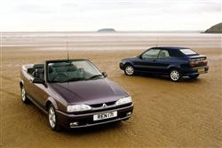 Car review: Renault 19 (1989 - 1996)