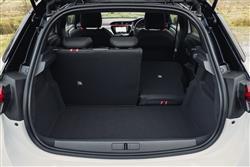VAUXHALL CORSA 100kW SRi Nav Premium 50kWh 5dr Auto [7.4kWCh]