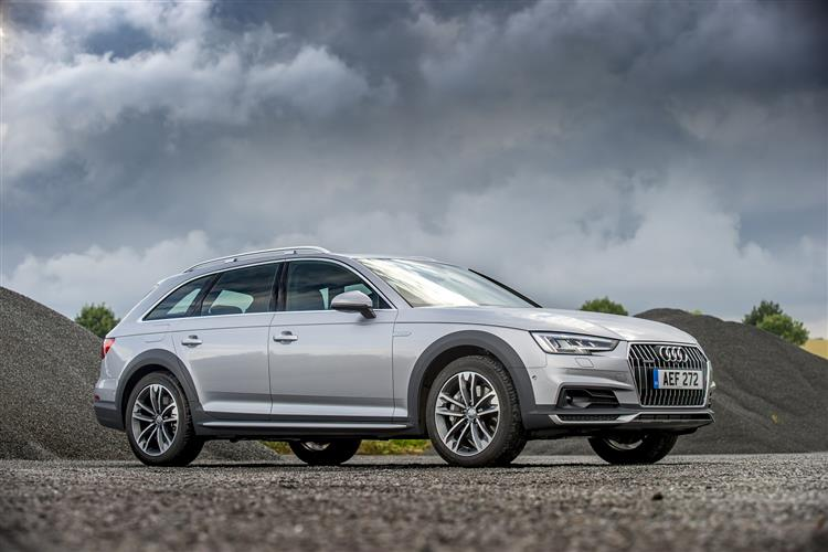 AUDIA4_ALLROAD