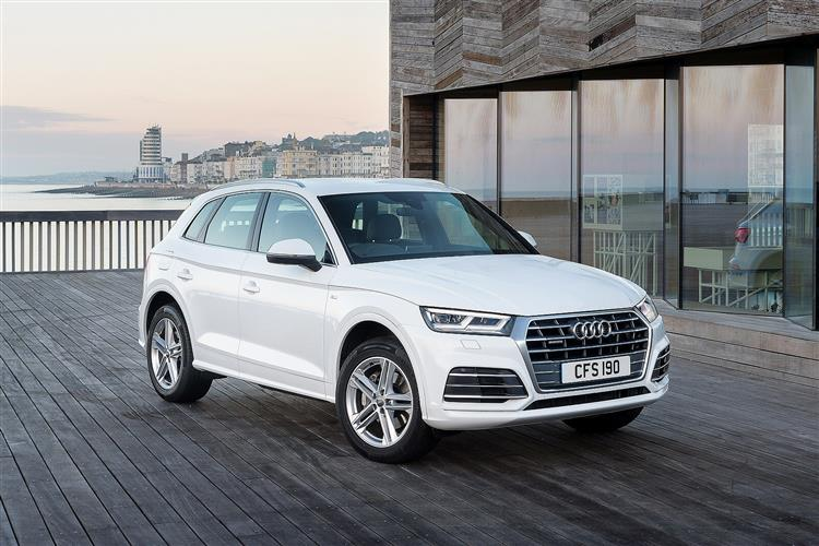 audi q5 estate 2 0 tdi quattro sport 5dr s tronic tech pack leasing deals leaseplan. Black Bedroom Furniture Sets. Home Design Ideas