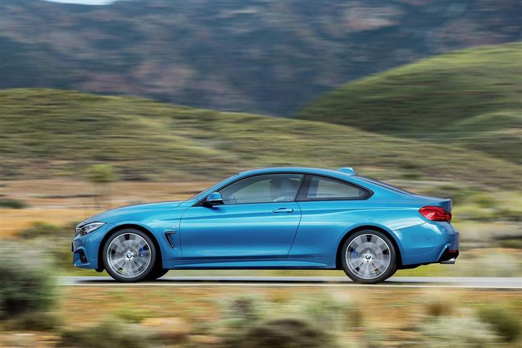BMW4_SERIES