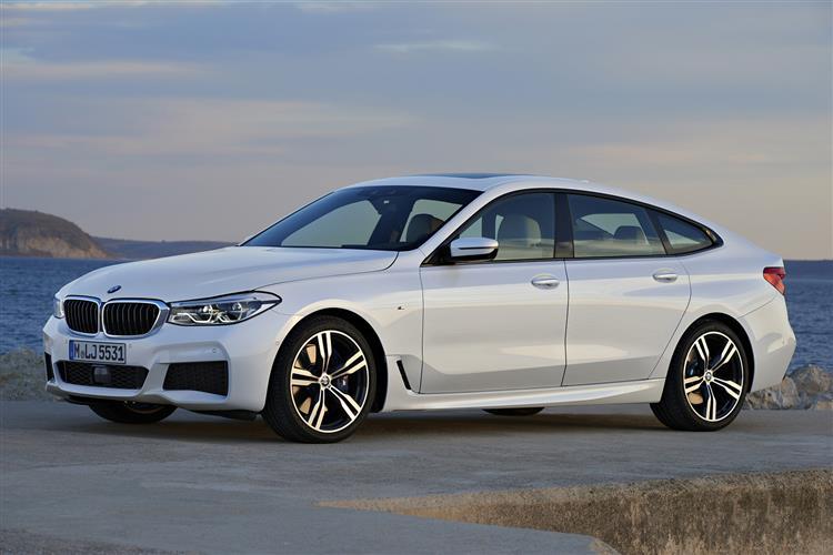 BMW6_SERIES