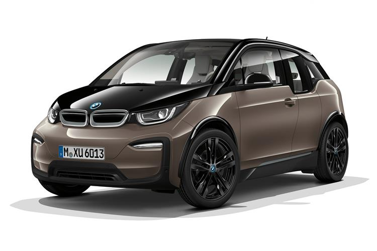 Bmw I3 Lease >> Bmw I3 Finance And Leasing Deals Leaseplan