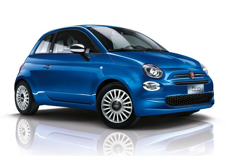 Car Leasing Contract Hire From Car Lease Special Offers - Fiat lease special