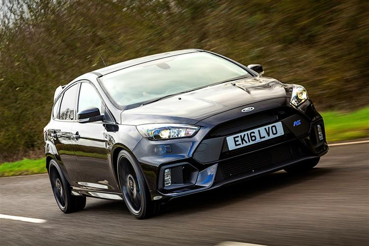 ford focus rs finance and leasing deals leaseplan. Black Bedroom Furniture Sets. Home Design Ideas