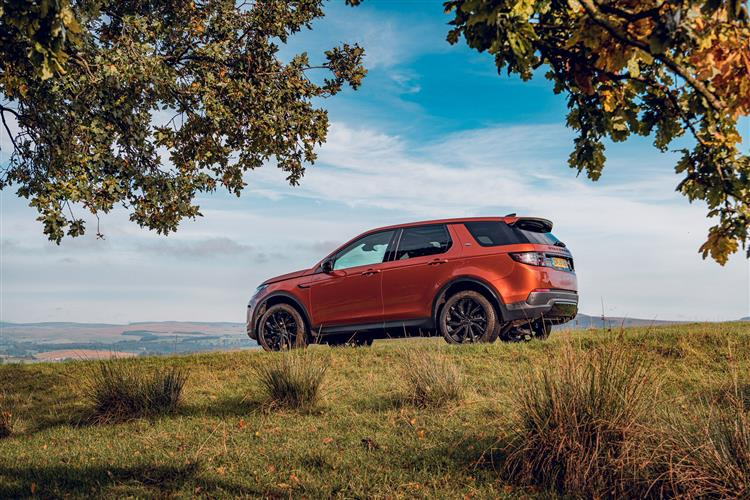 LAND_ROVERDISCOVERY_SPORT