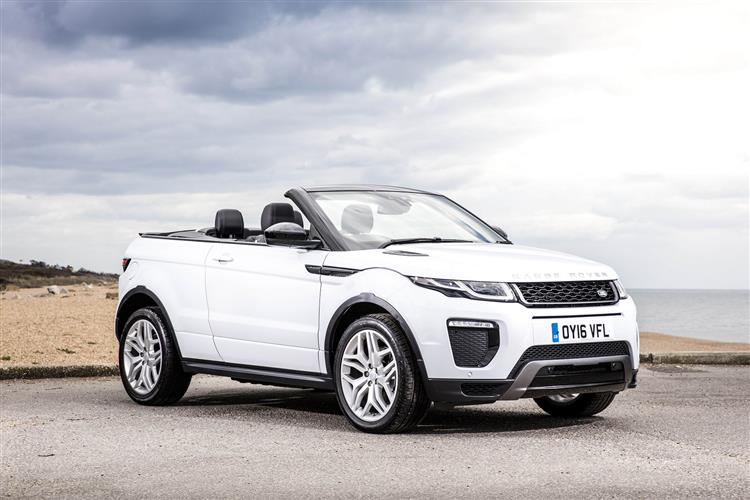 land rover range rover evoque finance and leasing deals leaseplan. Black Bedroom Furniture Sets. Home Design Ideas