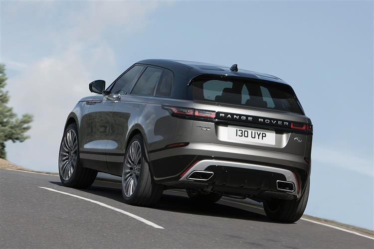 land rover range rover velar finance and leasing deals. Black Bedroom Furniture Sets. Home Design Ideas