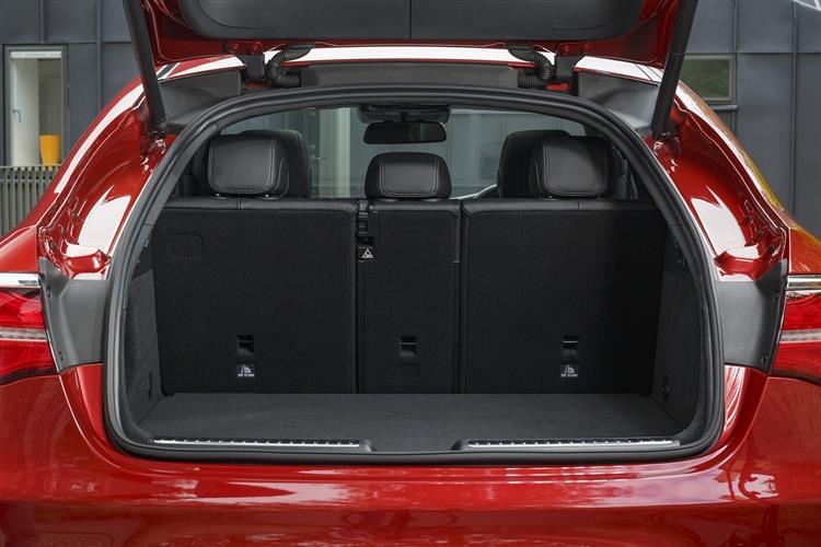 Mercedes Benz GLC COUPE GLC 63 S 4Matic+ Premium Plus 5dr MCT