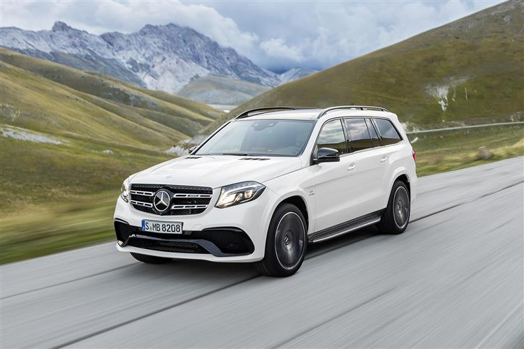 combined mercedes bluetec a benz on diesel priced city gets mpg suv greenvehicle the running cfm under highway
