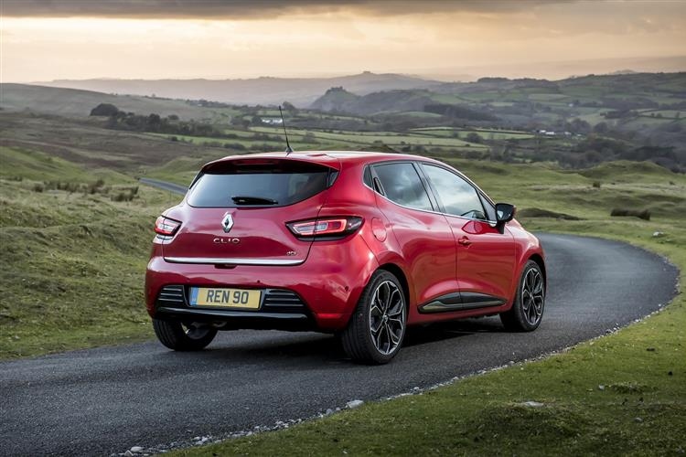 renault clio hatchback 1 5 dci 90 dynamique nav 5dr auto leasing deals leaseplan. Black Bedroom Furniture Sets. Home Design Ideas