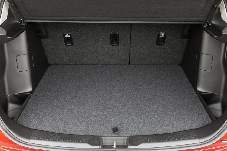 New Suzuki SX4 S-CROSS review   Exchange and Mart