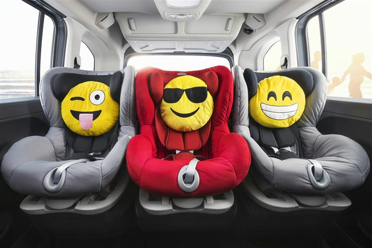 Vauxhall COMBO LIFE 1.2 Turbo 130 Energy XL 5dr Auto [7 seat]