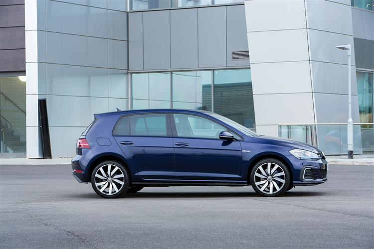 Vw Golf Finance And Leasing Deals Leaseplan