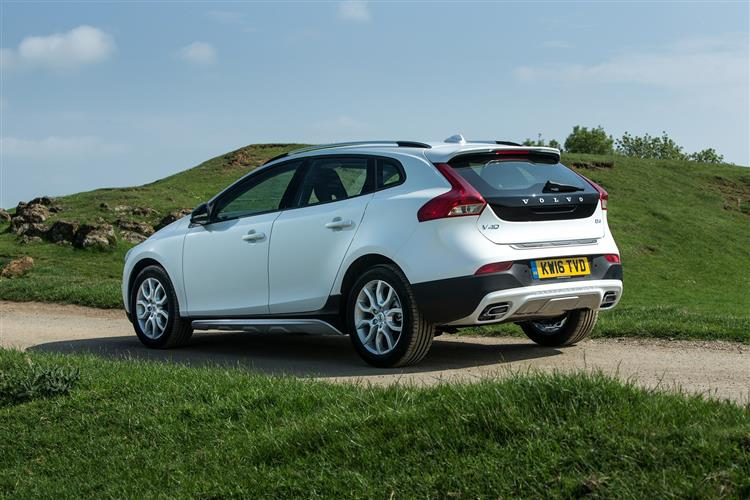 volvo v40 finance and leasing deals leaseplan. Black Bedroom Furniture Sets. Home Design Ideas
