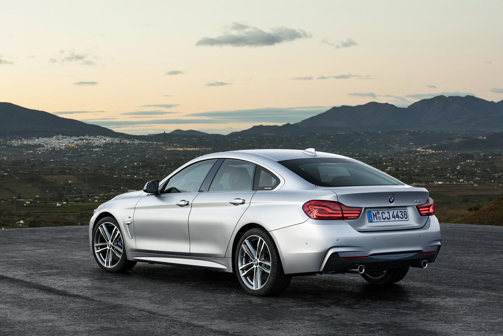 BMW4SeriesGranCoupe0117(3)