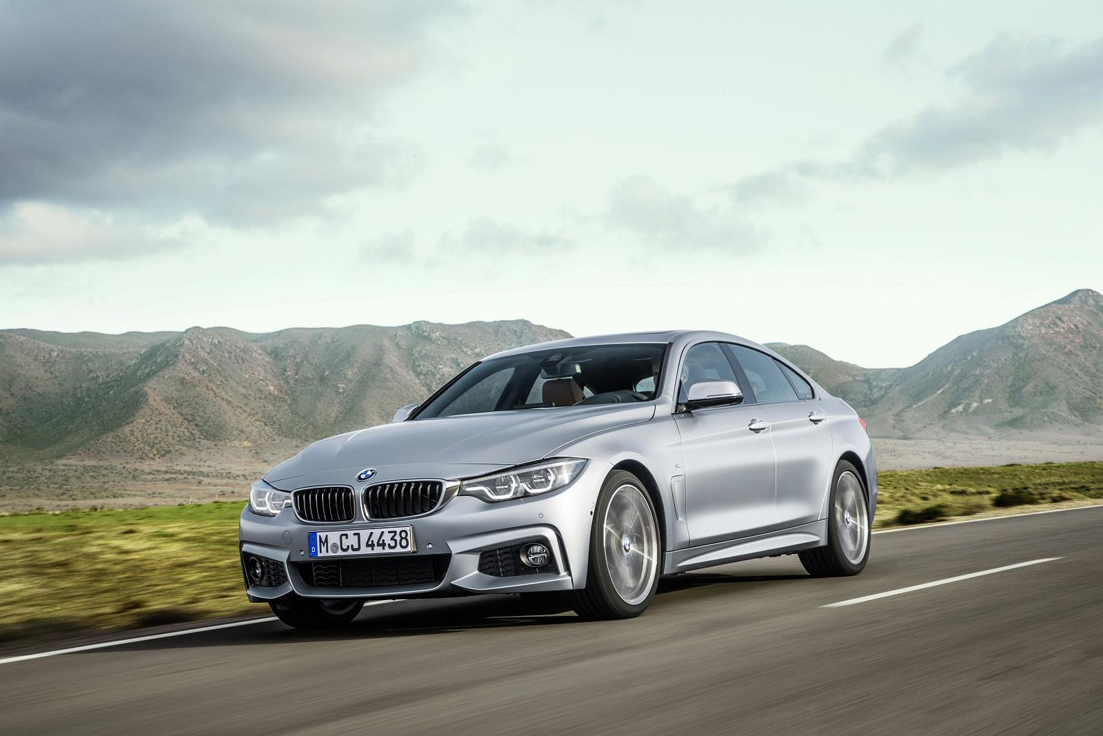 BMW4SeriesGranCoupe0117(4)