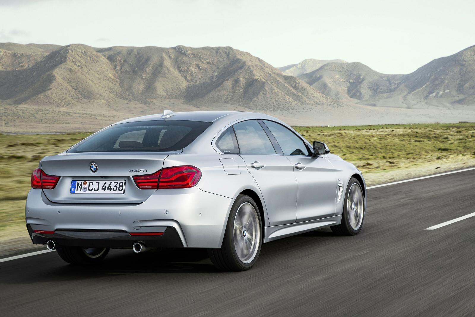 BMW4SeriesGranCoupe0117(5)