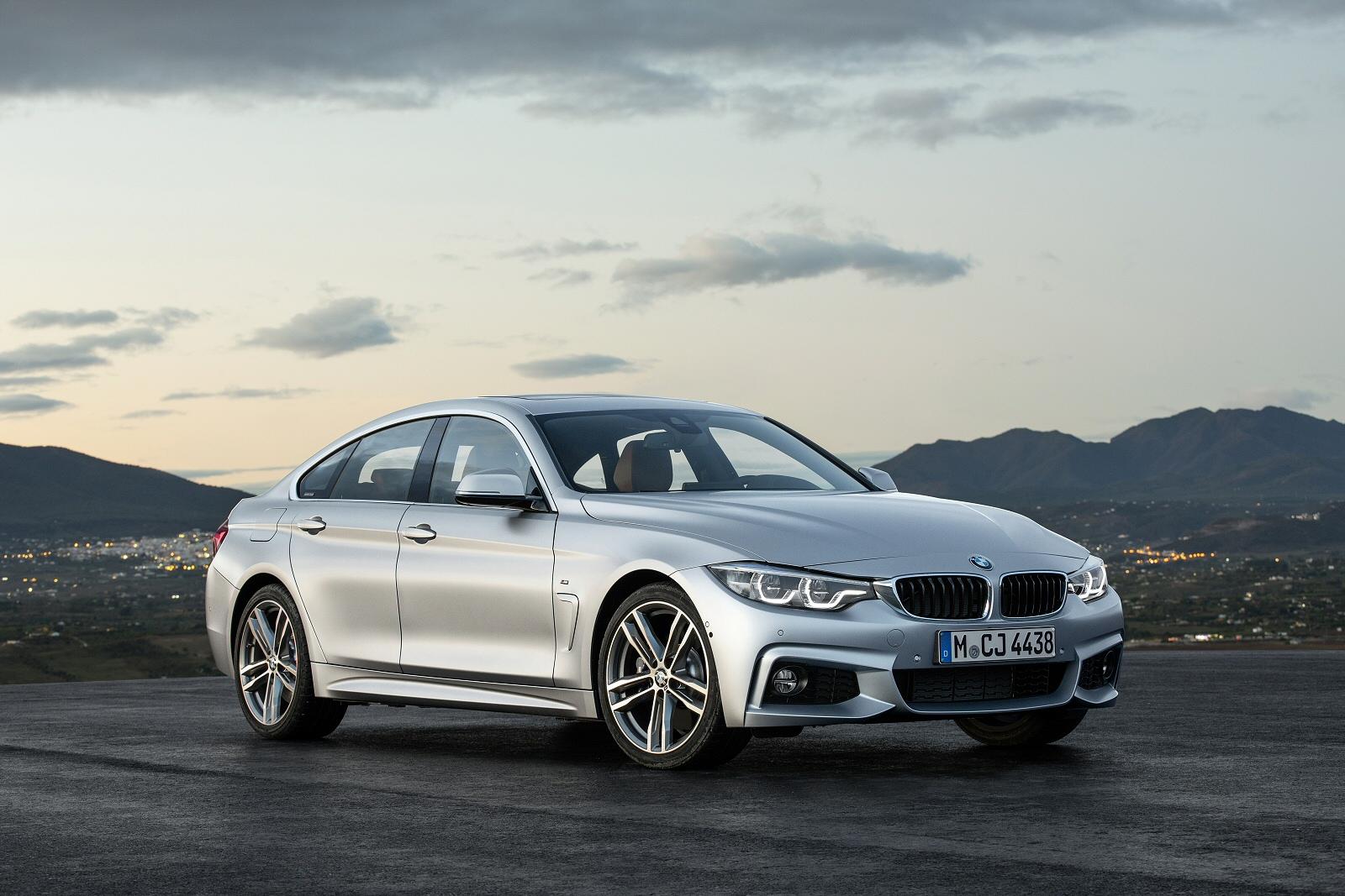 BMW4SeriesGranCoupe0117(6)