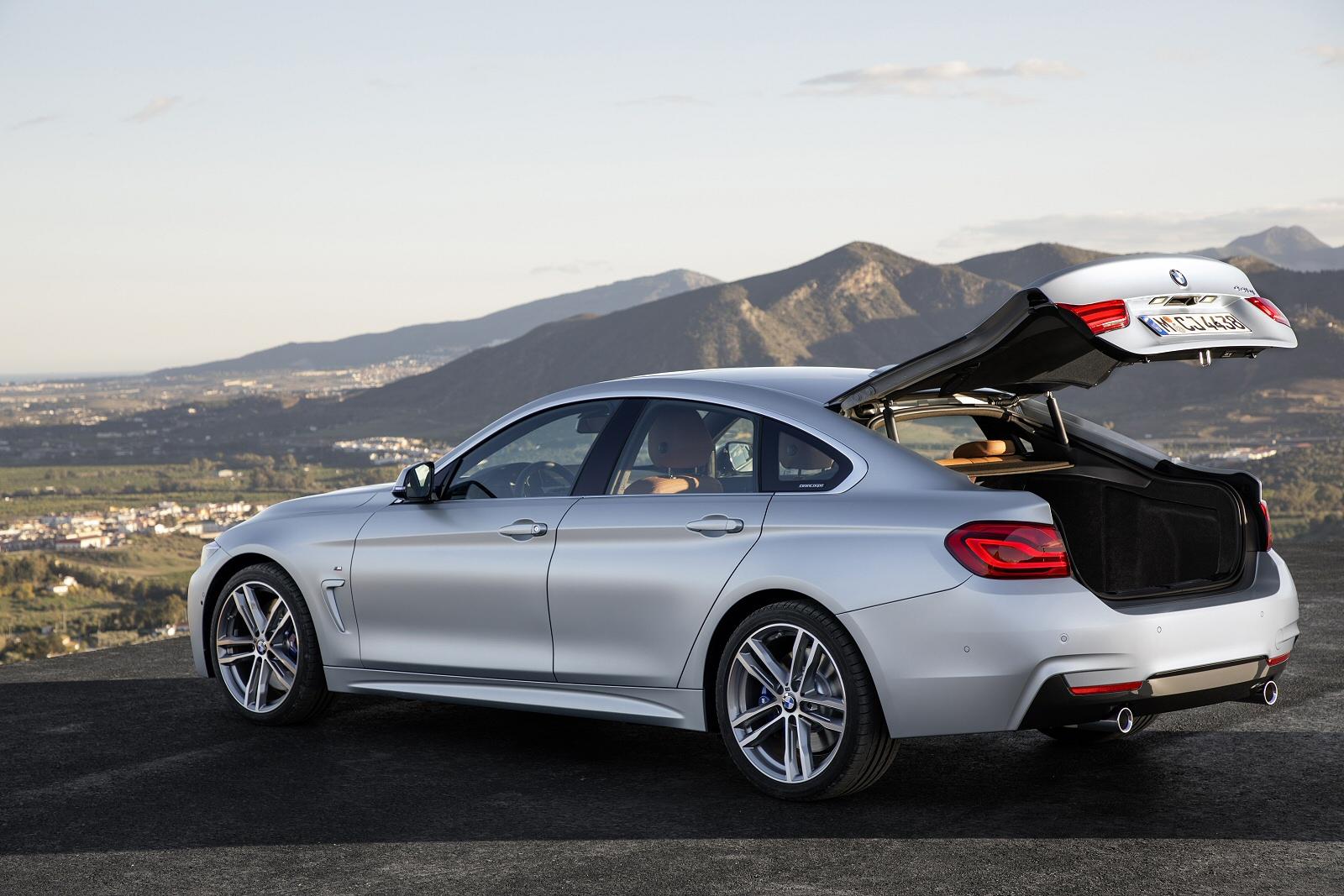 BMW4SeriesGranCoupe0117(7)