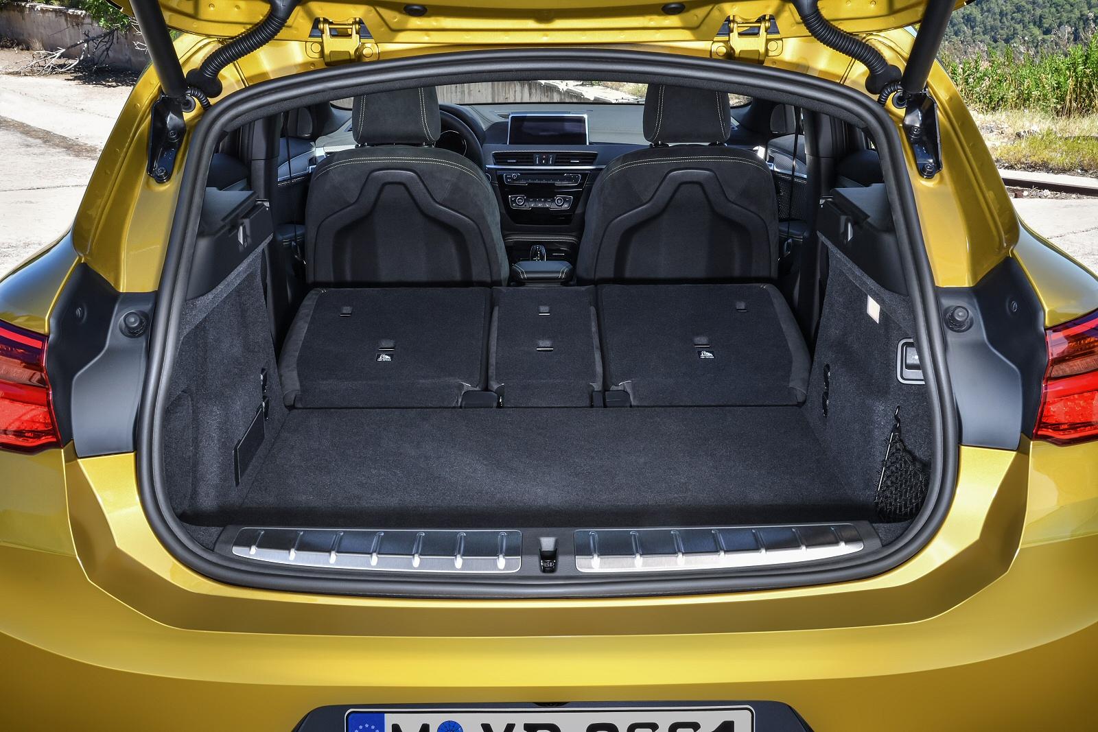 BMWX21117Int(3)