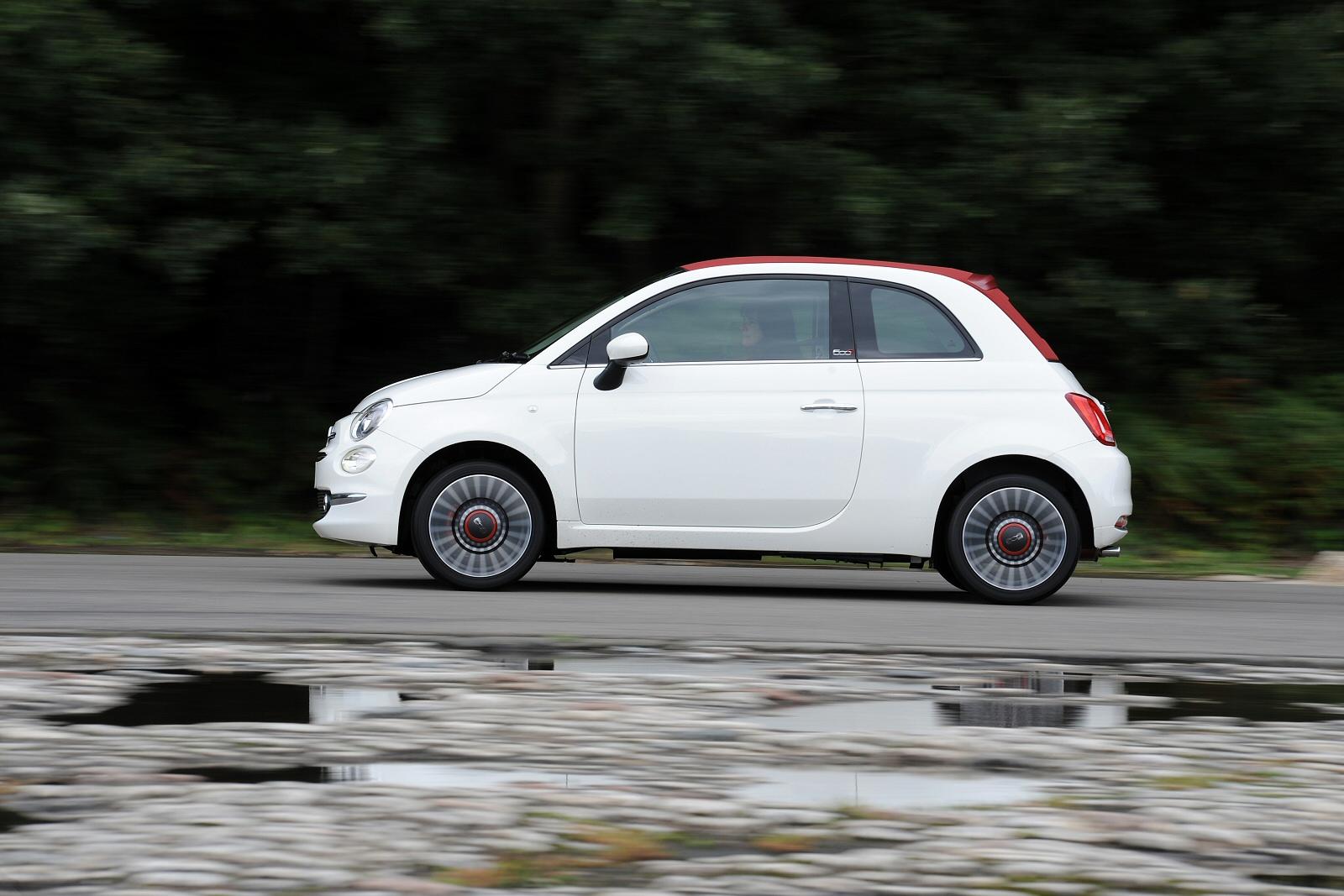 Fiat500C0715(4)