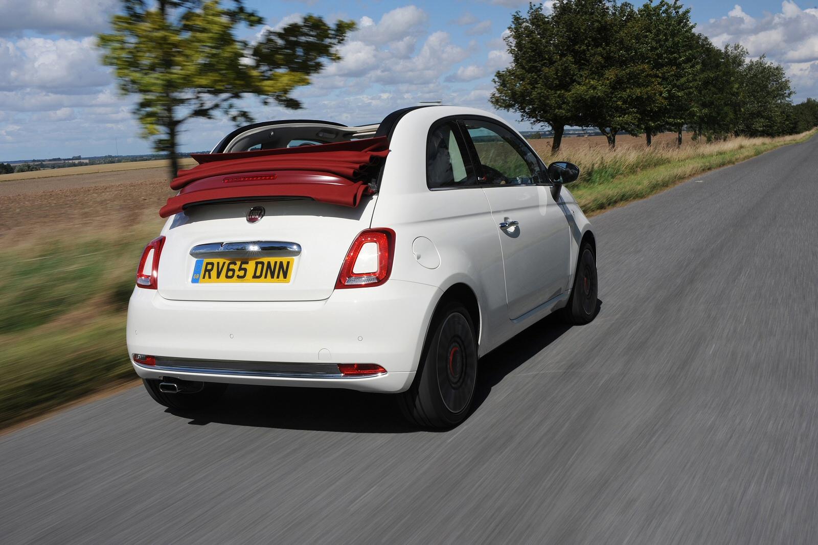 Fiat500C0715(5)