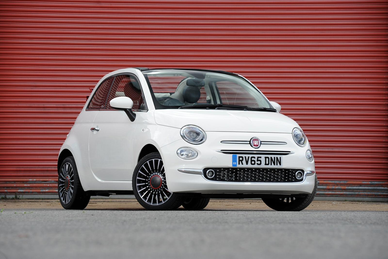 Fiat500C0715