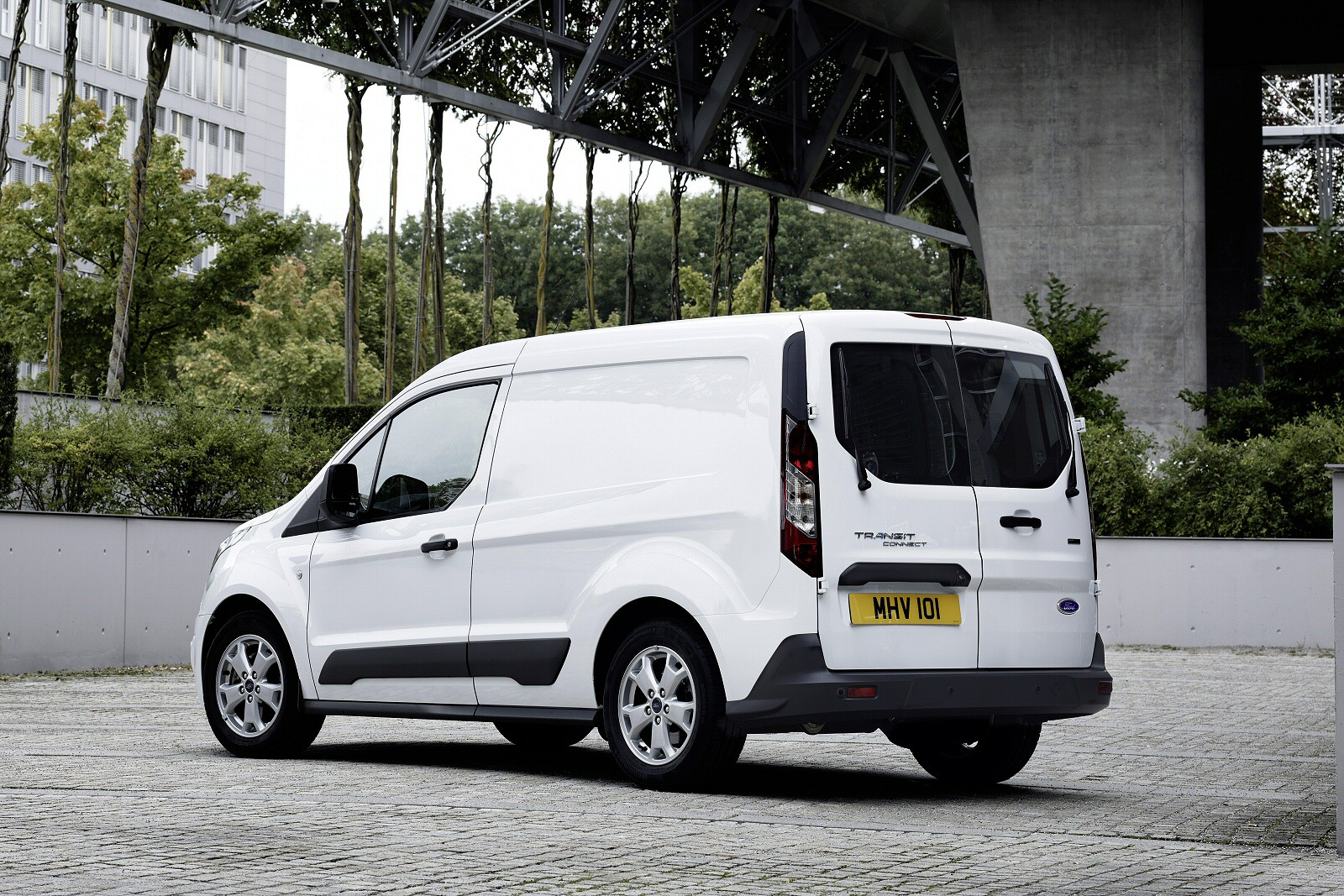 independent ford transit connect van review. Cars Review. Best American Auto & Cars Review