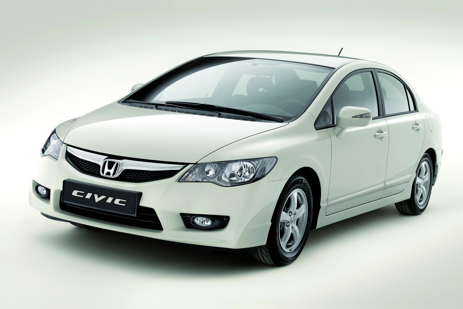 Futurama Honda Civic 2006 2010 Range Independent Used Review Hybrid Engine The Engines Torque To Best Effect Of Special Relevance Is A Combined Fuel Consumption Figure 614mpg And Carbon Dioxide Emissions Just 109g Km