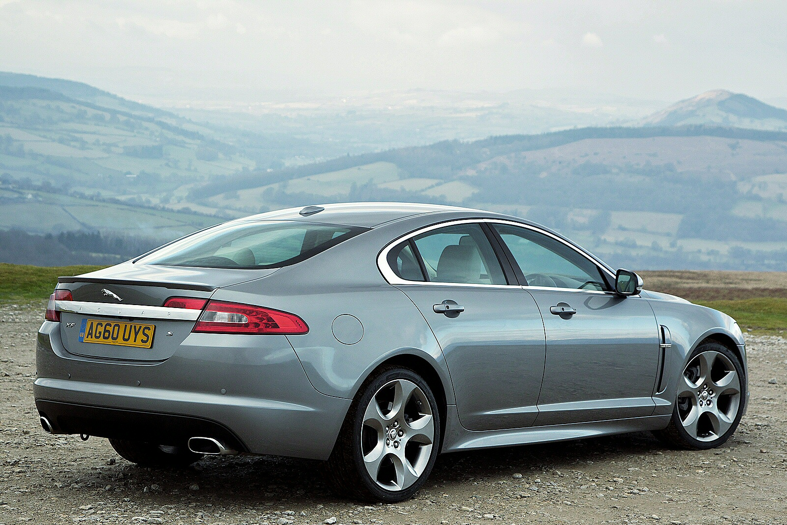 classifieds cars jaguar xfr supercharged sale buckinghamshire used for pistonheads xf in