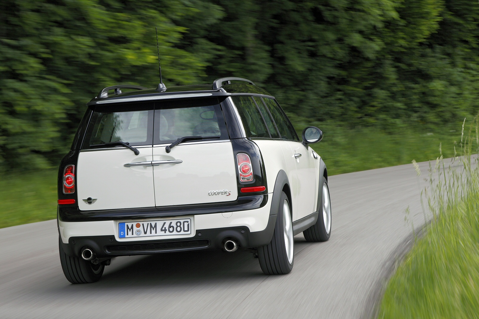 Is The Mini Clubman Sport A Reliable Used Car