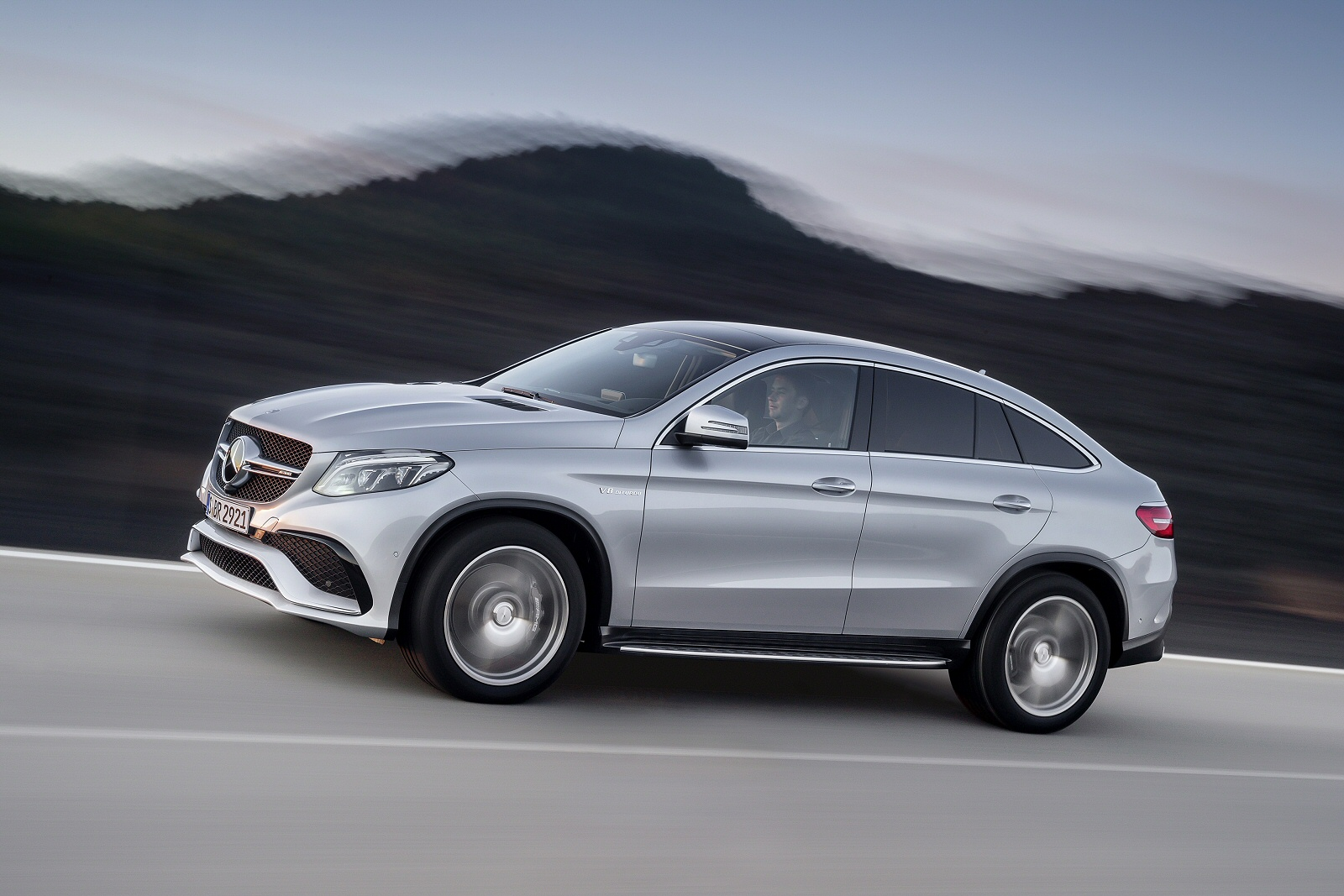 If you can 39 t beat 39 em mercedes benz gle coupe range for Mercedes benz gle coupe for sale