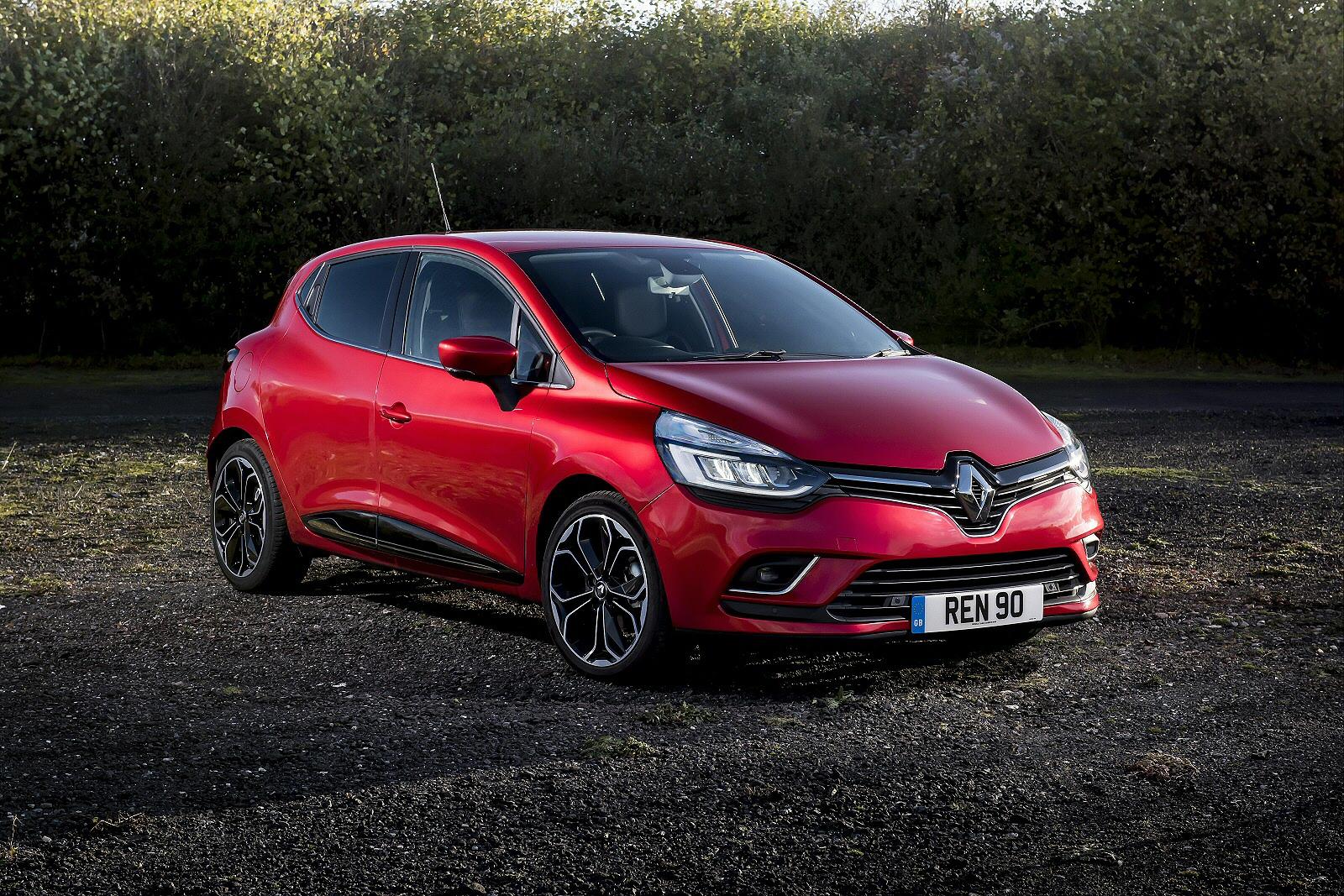 RenaultClio0518(3)