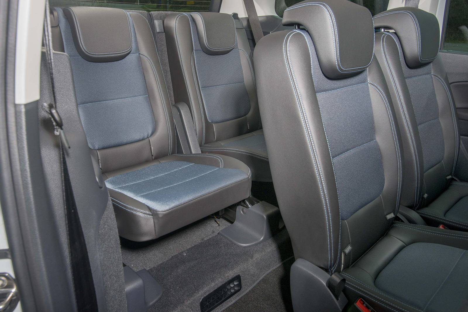 you can call it al seat alhambra range independent new. Black Bedroom Furniture Sets. Home Design Ideas